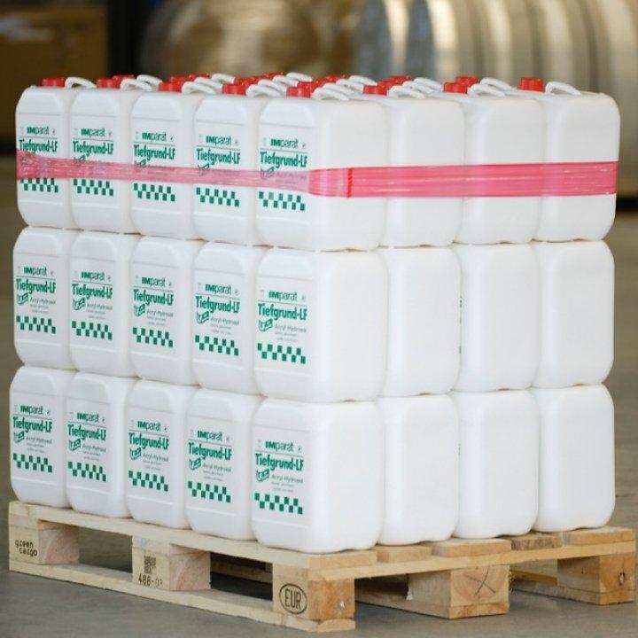 Ruban Anti-d/érapant Ruban adh/ésif Anti-d/érapant Anti-d/érapant pour marches descalier D/écoration de s/écurit/é au Sol PVC color/é 5M 5cm Blanc Ruban Anti-d/érapant